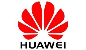 España se convierte en el tercer país europeo en incorporar la nueva Huawei Store