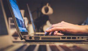 IEBS: nuevos webinars y seminarios gratuitos en el mes de marzo