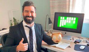 Influencers en cuarentena: ¿que están haciendo los reyes de las redes sociales?
