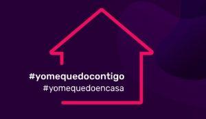 #YoMeQuedoContigo: la campaña que da voz a las acciones solidarias de las PYMES por el coronavirus