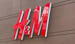 H&M se une a la innovación abierta para compartir su cadena de producción con sus rivales