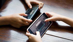 Los juegos en línea aumentan con la proliferación de las nuevas tecnologías