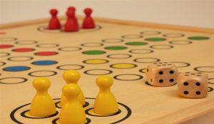 Contra el aburrimiento del Covid-19: Los juegos de mesa como válvula de escape