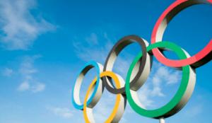 Los Juegos Olímpicos se aplazan a 2021: ¿cuál será el impacto económico?