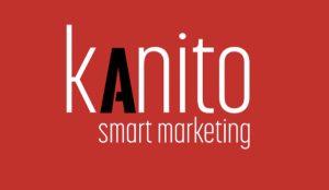 Experiencia y personalización, la combinación más inteligente de Kanito Smart Marketing
