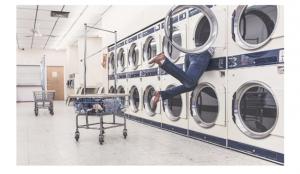 Coronavirus y lavandería industrial: ¿por qué es tan importante este servicio en medio de la pandemia?