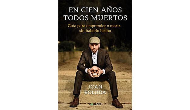 joan boluda