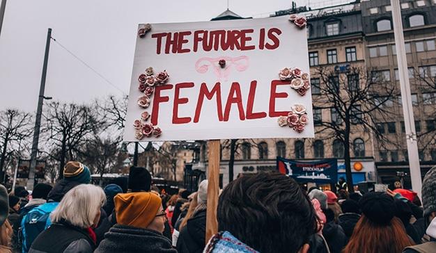 Directivas de la comunicación en España alzan su voz para visibilizar el liderazgo femenino en las empresas