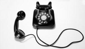 La externalización de las llamadas