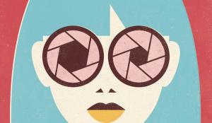 Creativo y divertido, pero poco analítico: así percibe el marketing la nueva camada de marketeros