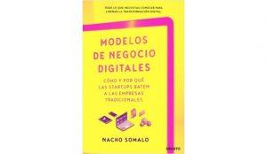 Ignacio Somalo: