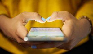Más del 85% de usuarios de smartphone ha dedicado tiempo al entretenimiento móvil durante la pandemia