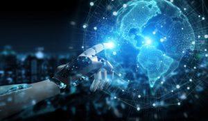 Las nuevas tecnologías no entienden de sectores y llegan tanto a la hostelería como a la educación