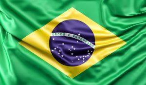 Telefónica aspira a crecer en el mercado brasileño con la compra de su rival Oi
