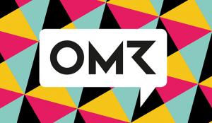El coronavirus se cobra otra víctima: el festival Online Marketing Rocktars (OMR) se cancela