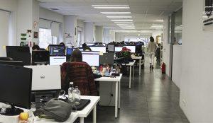 La nueva visión de las agencias: 50% agencia, 50% consultora