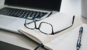 La mejor manera de trabajar y seguir la formación profesional es cursar una maestría online