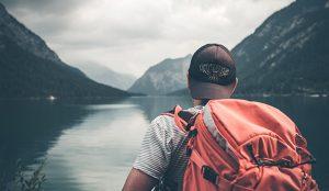 Native, una estrategia a tener en cuenta para asegurar el futuro del sector turístico