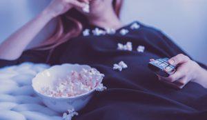 Google Play ofrece películas gratis