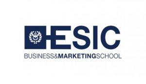 Cuatro consejos para relanzar las PYMES que propone la escuela de marketing y negocios ESIC