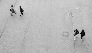 4 perfiles sociales que surgen tras el confinamiento: ¿cómo pueden las marcas fomentar la responsabilidad?