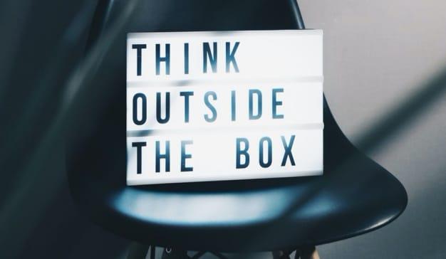 Antes de parar tus campañas, piensa a futuro