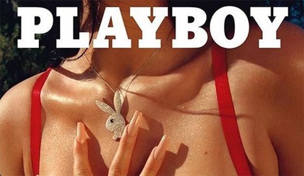 El coronavirus da la puntilla a Playboy, que dejará de imprimirse en EE.UU. después de 66 años