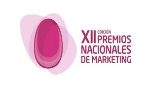 La Asociación de Marketing de España traslada la gala de los XII Premios Nacionales de Marketing al 17 de septiembre