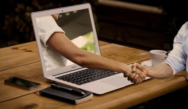 Por qué hay que seguir apostando por la publicidad digital