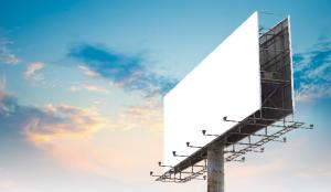 La FEDE-Aepe recuerda la importancia de la publicidad exterior en las ciudades