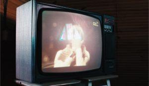 El impacto del coronavirus: cae un 2,6% el volumen de publicidad en televisión