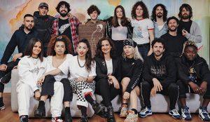 Spotify afianza su apoyo a los artistas emergentes con su nueva playlist, 'Radar España'