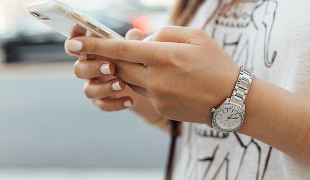 La Unión Europea quiere que su móvil y su tablet duren más tiempo con el