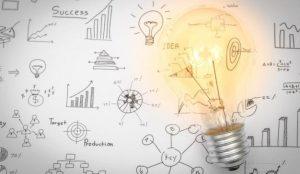 El sector de la publicidad está de celebración: la inversión publicitaria volverá a crecer en 2020 gracias al sector digital