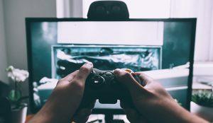Los videojuegos, la mensajería instantánea y el teletrabajo aumentan de forma desorbitada el tráfico web