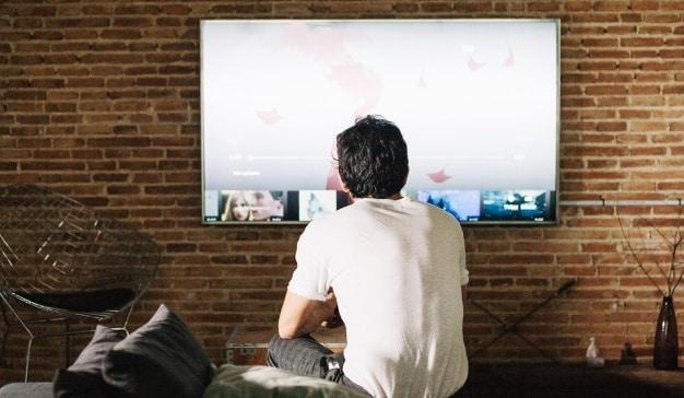 Un 37% de los usuarios de servicios en streaming disminuirá su consumo de contenidos cuando finalice la crisis sanitaria