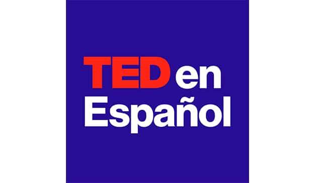ted en espanol podcasts