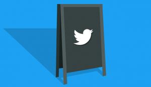 Twitter se posiciona entre las marcas españolas como la mejor plataforma para sus lanzamientos