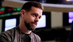 Peligra el futuro de Jack Dorsey como CEO de Twitter