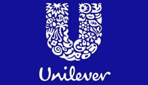 Unilever se suma a la lucha contra el COVID-19 donando desinfectantes y jabones
