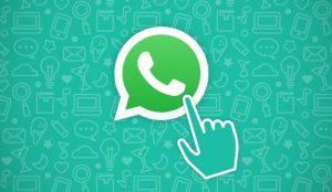 WhatsApp incorpora la función de