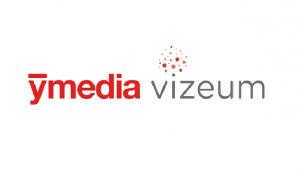 Ymedia Vizeum entra en el TOP 10 mundial de agencias de medios