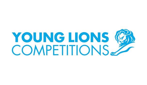 Ogilvy amplía el plazo de inscripciones para la próxima edición de los Young Lions Digital 2020