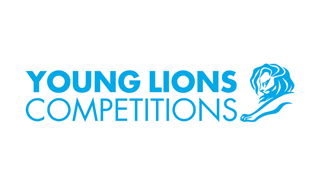 young lions digital