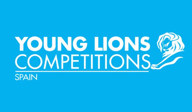 CARAT y SCOPEN anuncian el jurado de la competición Young Lions Media 2020 en España