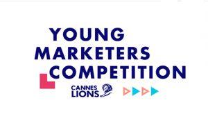 Young Marketers abre su periodo de inscripción a las duplas más brillantes