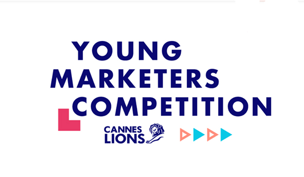 young marketers