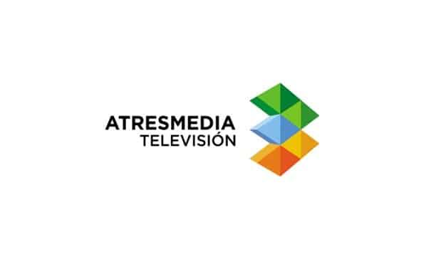 ATTRESMEDIA