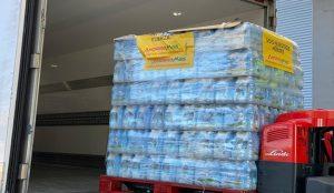 Ahorramas consigue llegar a más de 10.500 sanitarios y envía 70.000 EPIS a las Fuerzas y Cuerpos de Seguridad del Estado