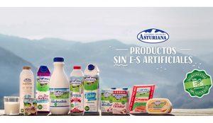 La innovación de Content On Demand, la apuesta de Central Lechera Asturiana para estar cerca del consumidor